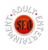 Adult Entertainment Seo