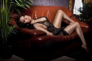 Escort SEO services strippers
