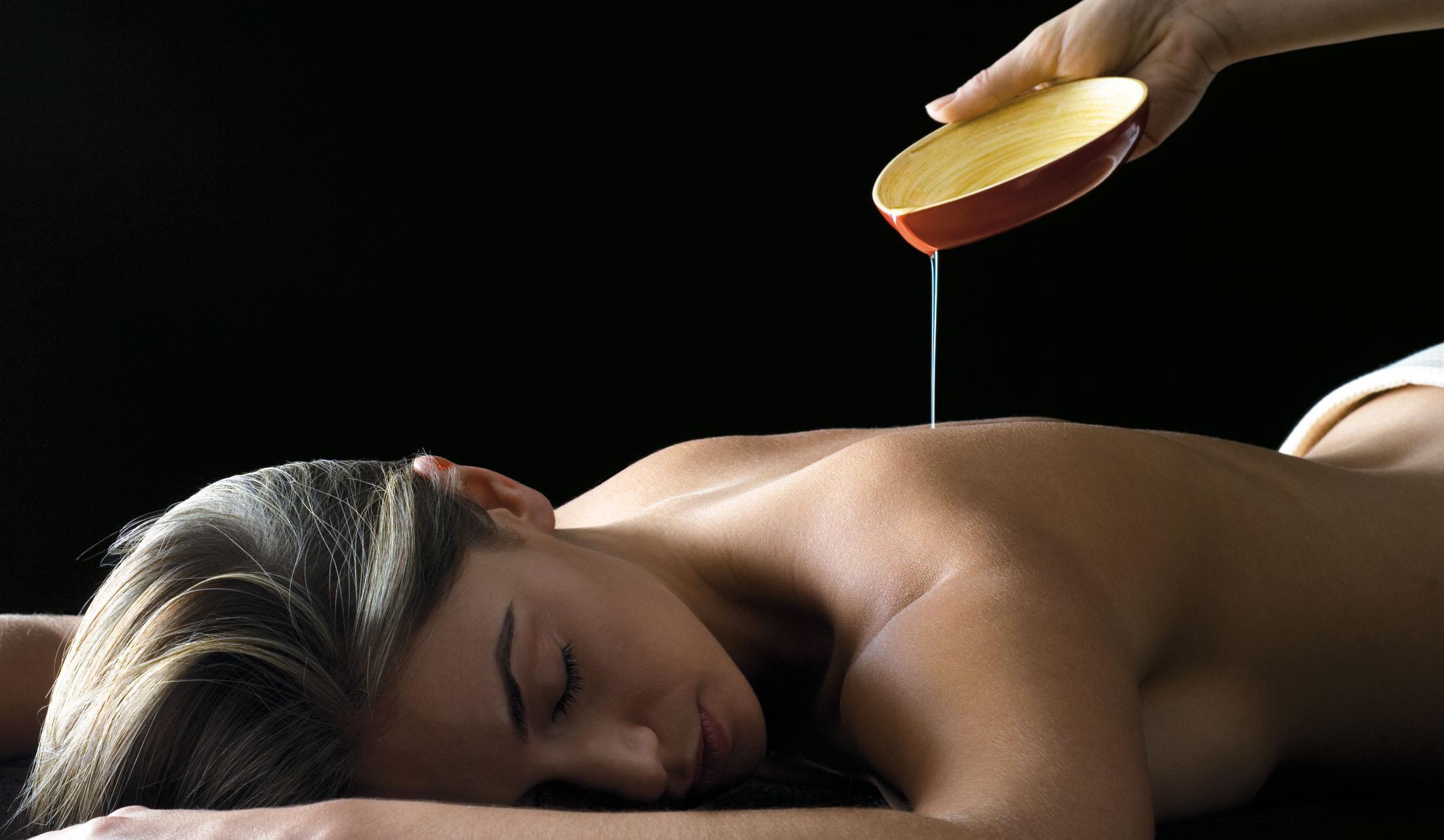 Erotic massage center dubai