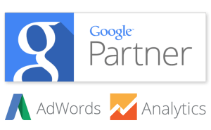 Adult_entertainment_Certified-google-partner